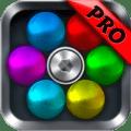 Magnet Balls PRO: Physics Puzzle Icon