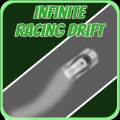 Racing_Drift Icon