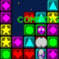 Crack Attack: Block Puzzle Icon