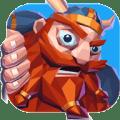 Survival Online GO Icon