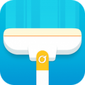 Fast Clean & Speed Booster Icon