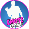 Emotes For Fortnite Icon