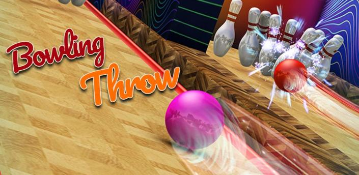 King Bowling Crew - Bowling King 3D apk