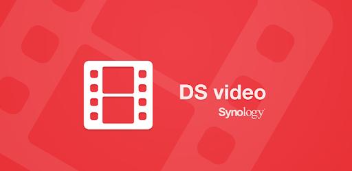 DS video apk