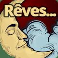 Dictionnaire Des Rêves et Interpretation Icon