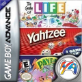 Life Yahtzee Payday Icon