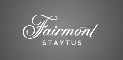 Fairmont Staytus apk