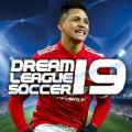 DLS 2019 CHAMPIONS LEAGUE Icon