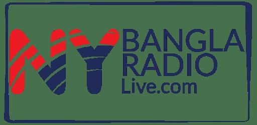 NY BANGLA RADIO apk