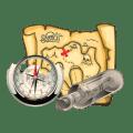 Geo Mastery Icon
