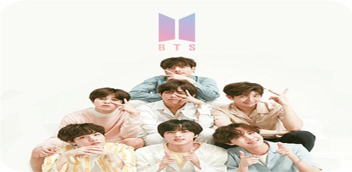Lagu BTS  -  ' Butter ' | Music Offline apk
