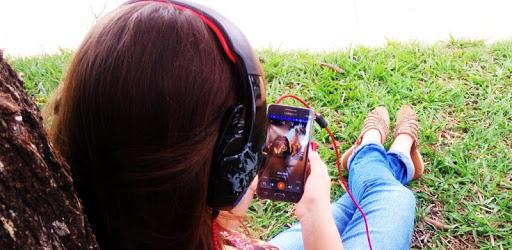 Music Player HD+ Equalizer apk