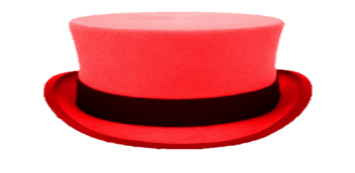RedHat- Fast  search engine Web browser + Map apk
