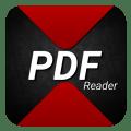 PDF Reader 7.0+ Icon
