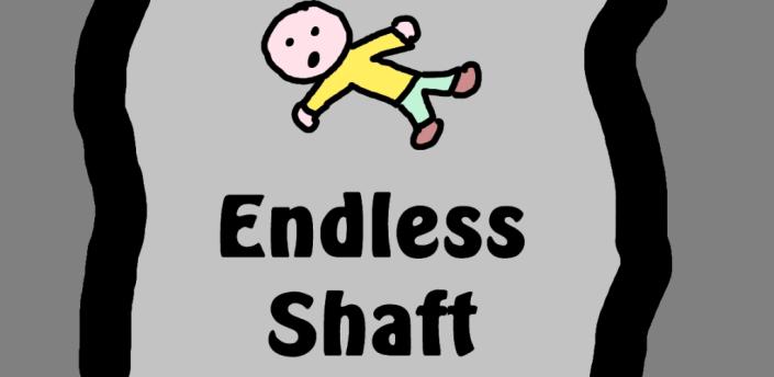 Endless Shaft apk