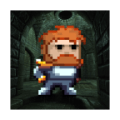 Deep Dungeon Icon