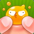 Pimple POP Icon