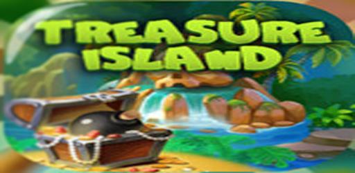 Treasure Island apk