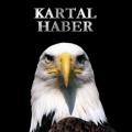 Kartal Haber Icon