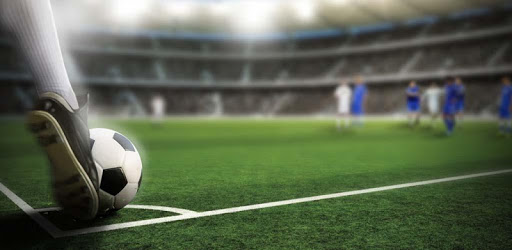 World Football League apk