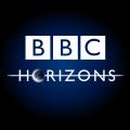 BBC Horizons Icon