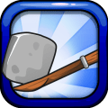 Catapult – Knight Knockout Icon