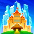 WORLDS Builder: Farm & Craft Icon