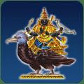 Shree Shanidev Namah Icon