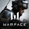 Warface: Global Operations. Gun shooting game, fps Icon