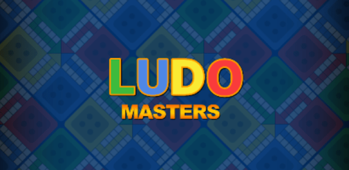 Ludo Classic - Be The King of Ludo Board Game apk
