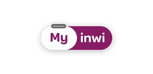 My inwi apk