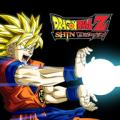 Lanejuke - Dragon Ball Z Shin Budokai Icon
