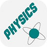 Physics! Icon