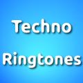 Techno Ringtones Free Download Icon