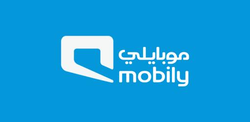 Mobily App apk