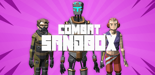 Combat Sandbox - Multiplayer apk