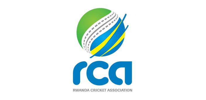 Rwanda Cricket Association apk