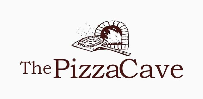 The Pizza Cave apk