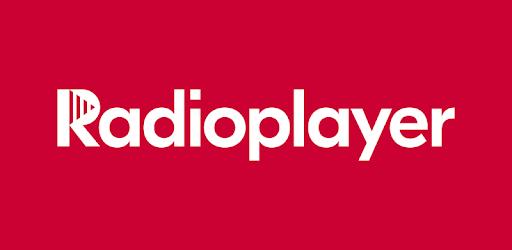Radioplayer - Gratis Radio App apk