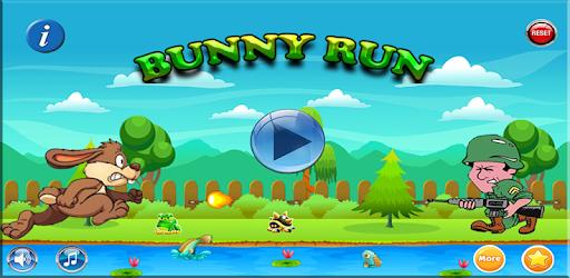 Bunny Run apk
