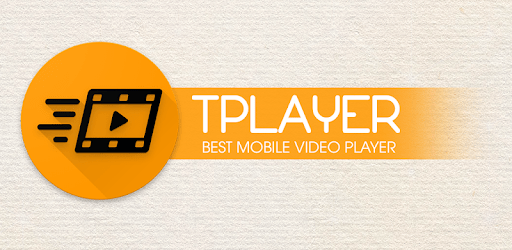 TPlayer - All Format Video Player apk