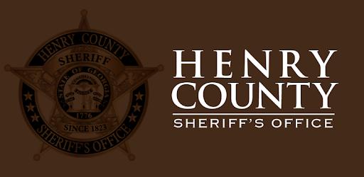 Henry County Sheriff GA apk