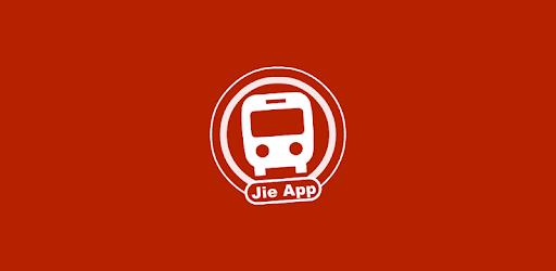 嘉義搭公車 - 市區公車與公路客運即時動態時刻表查詢 apk