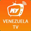 My Venezuela TV Icon