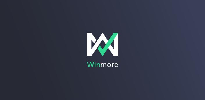 Winmore Mobile apk