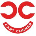 Cart Corner Icon