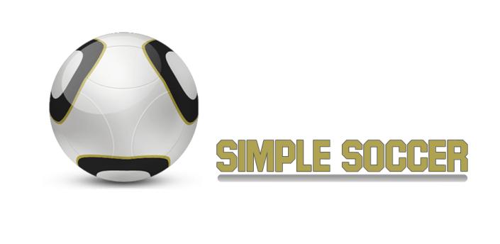 Simple Soccer apk