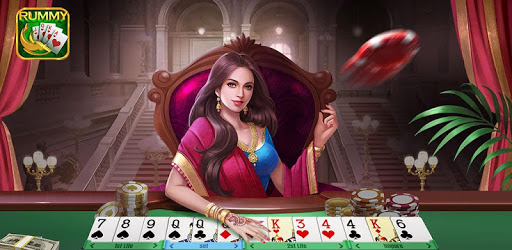 Indian Rummy Comfun-13 Cards Rummy Game Online apk