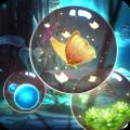Miracle world Icon