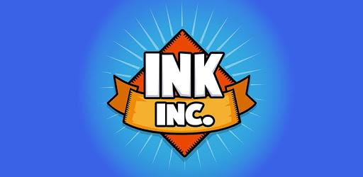 Ink Inc. - Tattoo Drawing apk